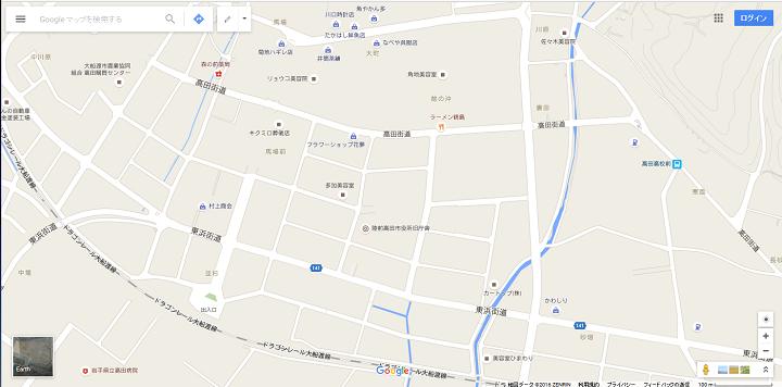 Rikuzen_googlesz